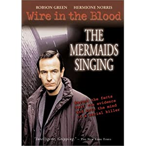 Wire in the Blood - The Mermaids Singing movie