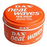 Dax Neat Waves 3.5