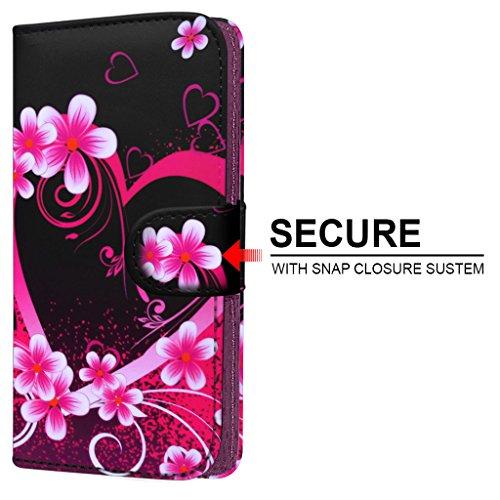 -amore-cuore-stampati-design-custodia-caso-per-doogee-y300-i-5-poll-case-cover-custodia-sottili-di-a