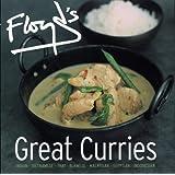 Floyd's Great Curries
