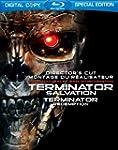 Terminator: Salvation (Director's Cut...