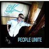 People Unite