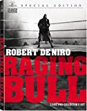 Raging Bull (Two-Disc Special Edition)