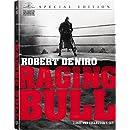 Raging Bull (Special Edition)