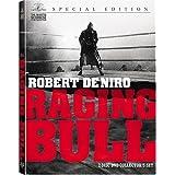 Raging Bull (Special Edition) ~ Robert De Niro