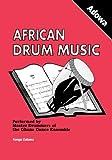 African Drum Music - Adowa (Kongo Zabana)