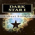 Dark Star I   Robert Stetson