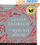The Round House Unabridged Cd: A Novel