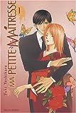 echange, troc Yuki Yoshihara - Ma petite maîtresse, Tome 1 :