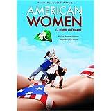 American Woman [DVD] [2000] [Region 1] [US Import] [NTSC]