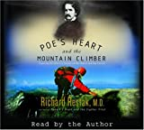 img - for Poe's Heart and the Mountain Climber: Exploring the Effect of Anxiety on Our Brains and Culture book / textbook / text book