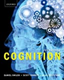 img - for Cognition book / textbook / text book