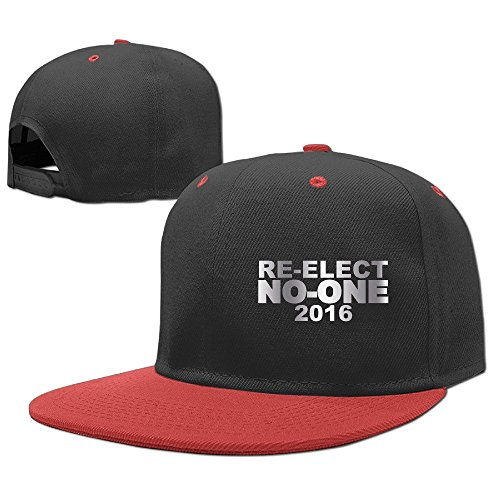 men-women-re-elect-no-one-2016-platinum-style-hip-hop-baseball-cap-red-red