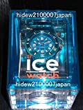 ★AKB48【ice-watch】アイスウォッチ時計チームB(着用写真参照小森美果石田晴香北原里英
