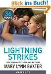 Lightning Strikes Part 2 (36 Hours -...
