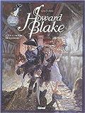 echange, troc R.M. Guéra - Howard Blake, tome 1 : La Lumière de l'ombre
