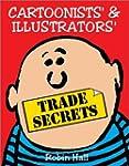 Cartoonists' and Illustrators' Trade...