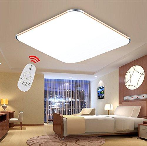Wohnzimmer und Kamin moderne wohnzimmer leuchten : Led Lampen Wohnzimmer Dimmbar: Led decken einbauleuchten q dimmbar ...