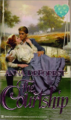 Courtship, ANNA DEFOREST