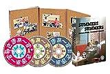さまぁ~ず×さまぁ~ず DVD BOX[Vol.22/23+特典DISC]