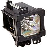 Pureglare TS-CL110C TS-CL110U TS-CL110UAA Lamp For Jvc