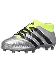 Adidas Performance Ace 16.3 Primemesh FG AG J Soccer Cleat Little Kid Big Kid