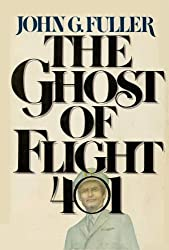 The Ghost of Flight 401 (English Edition)