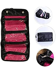 Toiletry kit bag online india