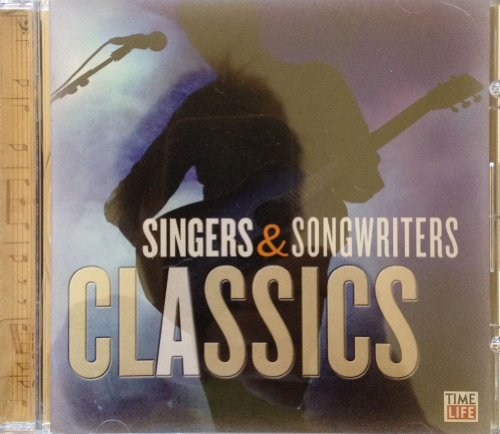 Singers & Songwriters: Classics