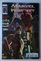 Marvel Knights, Tome 5 :