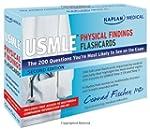 Kaplan Medical USMLE Physical Finding...