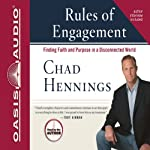 Rules of Engagement | Chad Hennings,Michael Levin