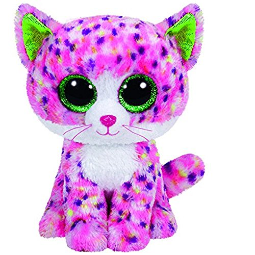 Sophie-Pink-Polka-Dot-Cat-Boo-Small-Stuffed-Animal-by-TY-36189
