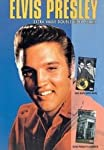 Sun Days With Elvis / Elvis Presley's America [DVD] [Import]