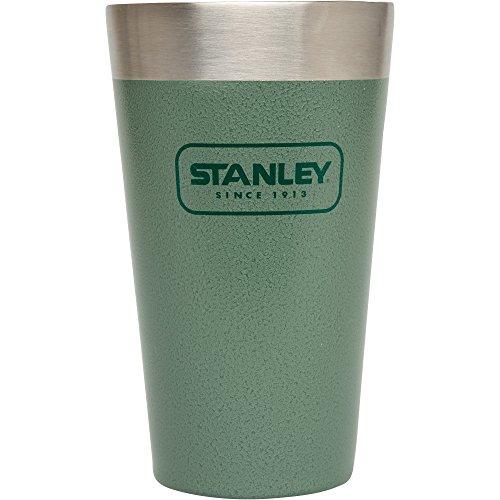 stanley-adventure-stacking-vacuum-pint-green-16-oz