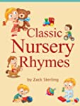 Classic Nursery Rhymes - Children's F...