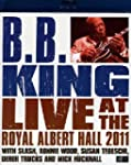 B.B. King And Friends - Live At The R...