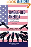 Tongue Tied America: Reviving the Art...