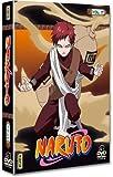 echange, troc Naruto - Vol. 17