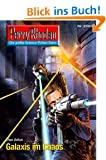 "Perry Rhodan 2683: Galaxis im Chaos (Heftroman): Perry Rhodan-Zyklus ""Neuroversum"" (Perry Rhodan-Erstauflage)"