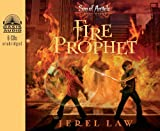 Fire Prophet (Son of Angels, Jonah Stone)