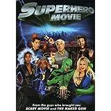 Superhero Movie ~ Drake Bell