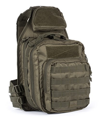 red-rock-outdoor-gear-recon-sling-pack-olive-drab-by-red-rock-outdoor-gear