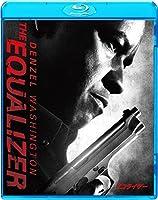 イコライザー[Blu-ray] 劇場公開バージョン