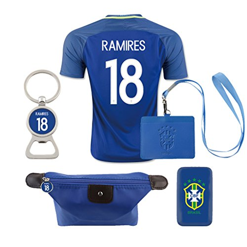 18-ramires-6-in-1-combo-brazil-away-match-soccer-adult-copa-2016-jersey