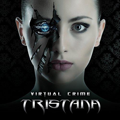 Tristana-Virtual Crimes-2015-RTB Download