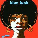 echange, troc Various Artists - Blue Funk