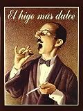 El Higo Mas Dulce (Especiales de a la Orilla del Viento) (Spanish Edition)