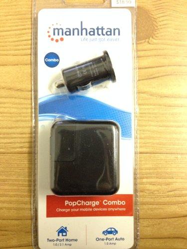 manhattan-popcharge-combo-black