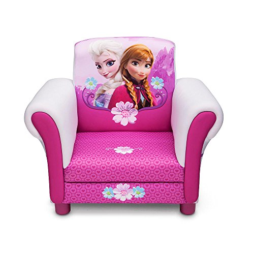 disney frozen bedroom furniture ideas